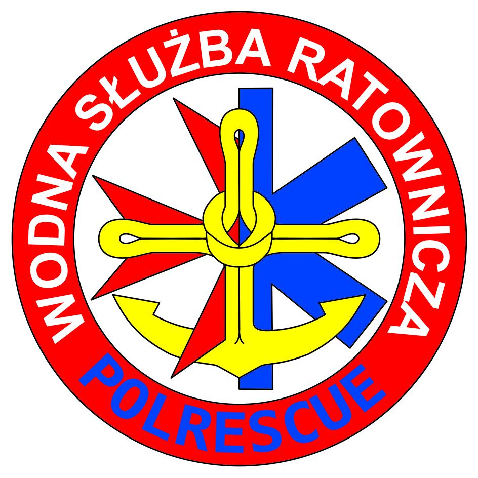 herb gmina Kościerzyna2013