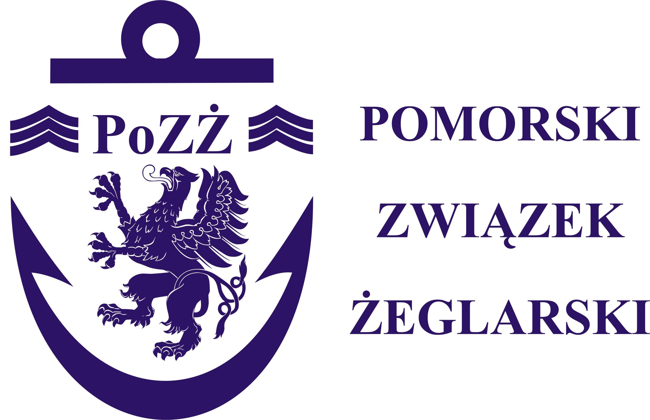 logo_POZZ