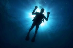 diver-108881_1280(1)